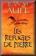 Les Refuges de Pierres